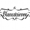 01_blancanieves