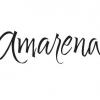 03_amarena