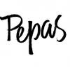05_pepas