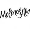 09_molinos