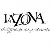 10_lazona