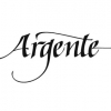 11_argente