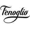 12_fenoglio