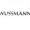 15_wussmann