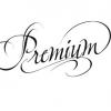 18_premium