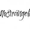 19_mastrangelo
