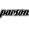 20_parson
