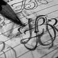 lettering_01